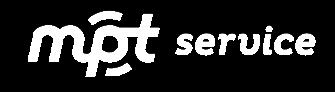 МПТ-Сервис
