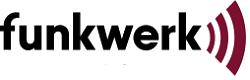 logo_Funkwerk