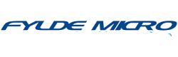 logo_Fylde