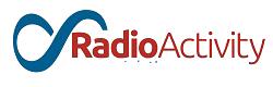 logo_RADIOACTIVITY