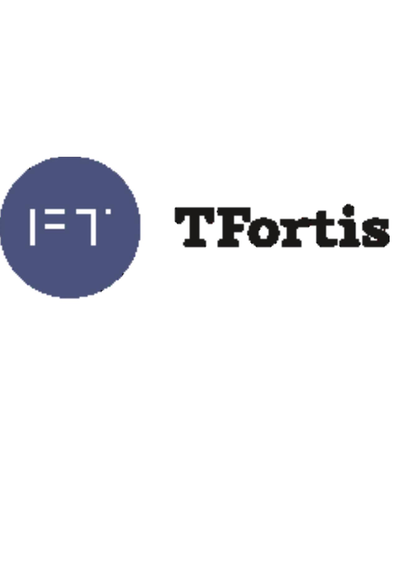 TFortis_3 версии